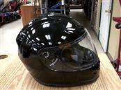 FUEL Motorcycle Helmet FF001